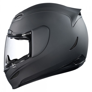 CASCO AIRMADA SOLID