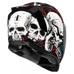 airflite skull