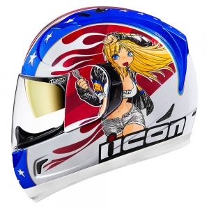 CASCO ALLIANCE GT DC 18
