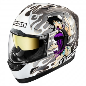 CASCO ALLIANCE GT DL 18