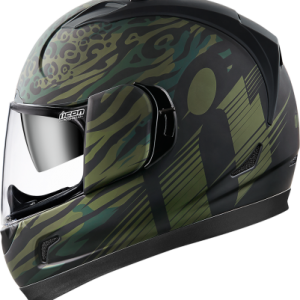CASCO ICON OPERATOR