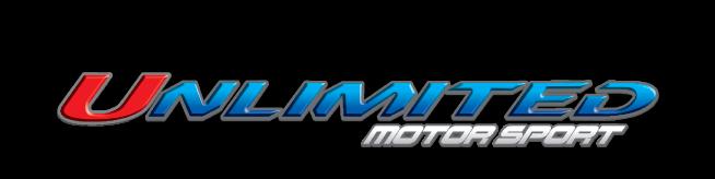 Unlimited Motor Sport